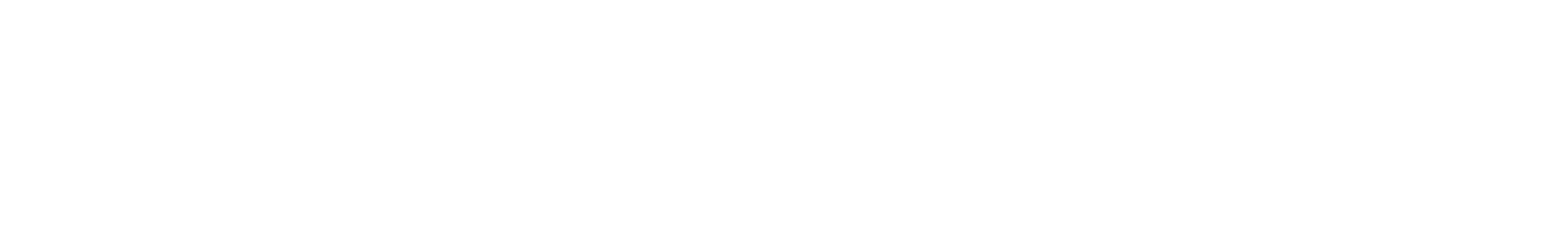 Professional Trust Group Limited Logo